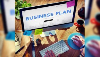 Do You Have These Essential Aspects in Your Business Plan?