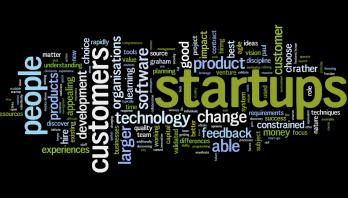 5 DIY Ideas for Startup PR Activities