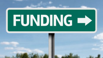 Crowdfund or Bootstrap – Which way to go?