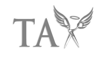 'Angel Tax' No More for Start-ups