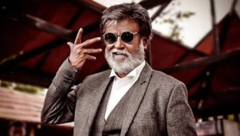 How Start-ups Took On the Kabali Craze