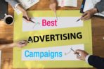 5 Brilliant Advertising Campaigns to Get Inspired