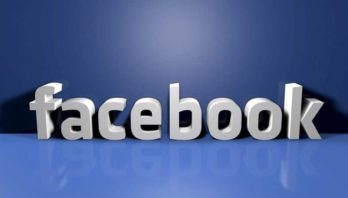 Why Facebook keeps beating every rival?