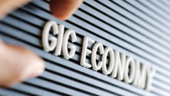 Gig Economy: A game changer or an exploiter?