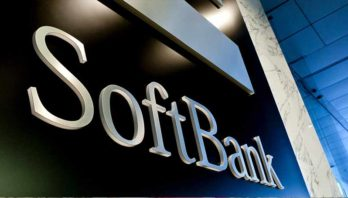 SoftBank backs out of Snapdeal funding deal