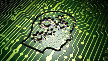 When Artificial Intelligence & Start-Ups bond!