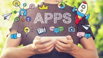 Best productivity apps for entrepreneurs