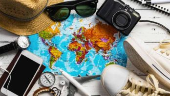Five promising startups in the travel sector to watch for