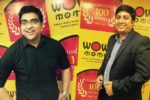 Wow! Momo turns into country's largest chain of momos