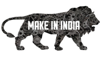 'Make in India' ushers in 'Buy in India'
