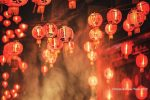 5 Best Strategies You Could Use This Chinese New Year!