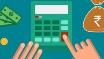Managing your EMIs at times of uncertain cash flows