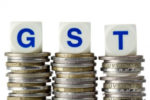 How GST could turn the table for startup ecosystem?