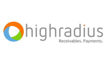HighRadius secures $50 million to expand on a larger scale