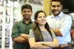 'Let's Barter India' looks to raise VC funding by year-end