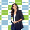 Shilpa Shetty Kundra invests in startup Mamaearth