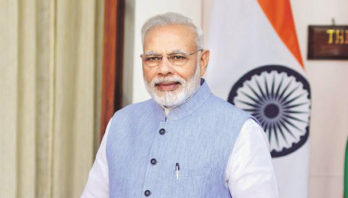 NaMo to meet 200 startup entrepreneurs today
