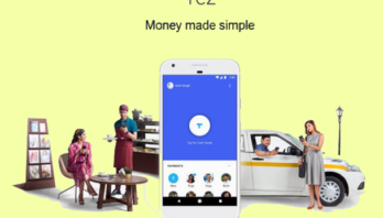 Google launches 'Tez,' a new UPI-based payments app