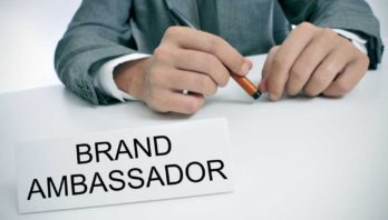 Create Employee Ambassadors for Your Business