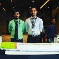 This Startup Converts Thrown Cigarette Waste Into Useful Products