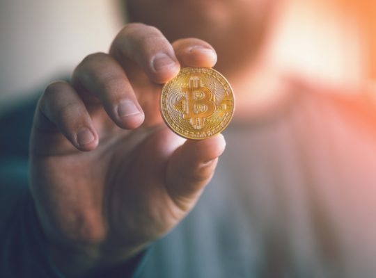 Cryptocurrency: Is it a Bane or a Boon?