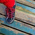 Have You Taken The Big Step, Entrepreneurs?