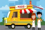 The Rise And Fall In Foodtruck Business