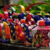 Rare Planet 'Made in India' global souvenirs