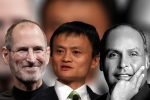 Here Are 3 Self-Made Billionaires Who Started From Nothing