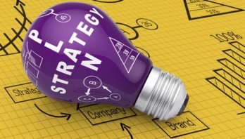 Your six low-cost marketing ideas for business