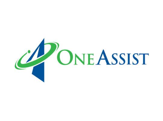 OneAssist raises $18 million in series C funding