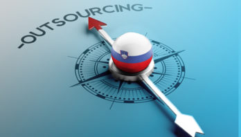 Which part of your business could be outsourced?