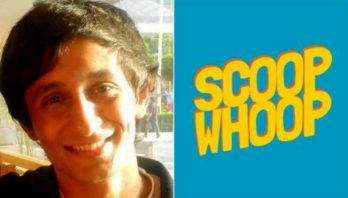 Scoopwhoop publishes official statement against co-founder