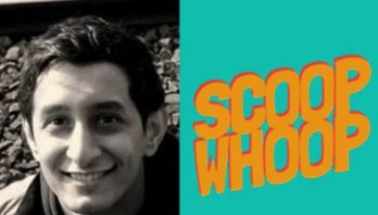 Scoopwhoop co-founder accused of sexual harassment