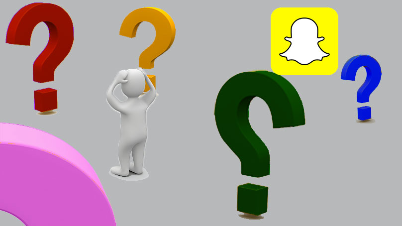 Snapchat Denies Class Allegation By Indians I Am An Entrepreneur