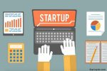 5 Tips to Create a Startup Marketing Budget!