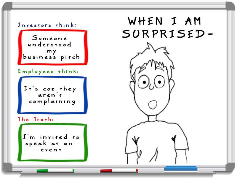 iamanentrepreneur startup surprised (2)