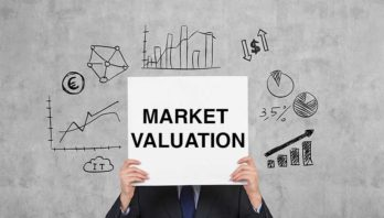 What market valuation really depends on?