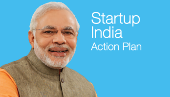 Decoding the Achievements of 'Startup India' Action Plan